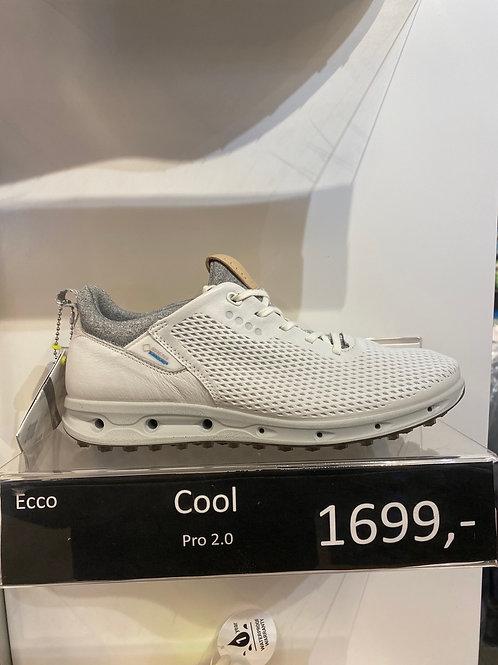 Ecco  Oil Pro 2.0