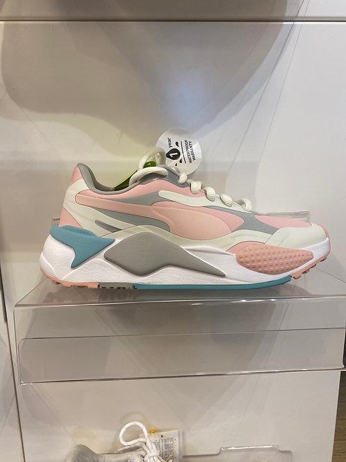 Puma Ladies Shoe