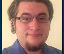 Rob-Fogle Headshot.jpg
