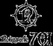 shop-701logo.png