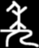 sp_ho_logo02.png