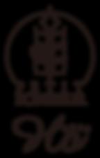 sp_ho_logo.png