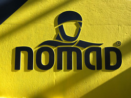 Nomad 2.jpg