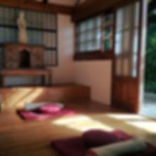 11-6-18-1607 -1000x1000-Meditation.jpg