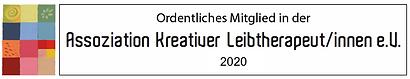 AKL-Stempel-2020.png