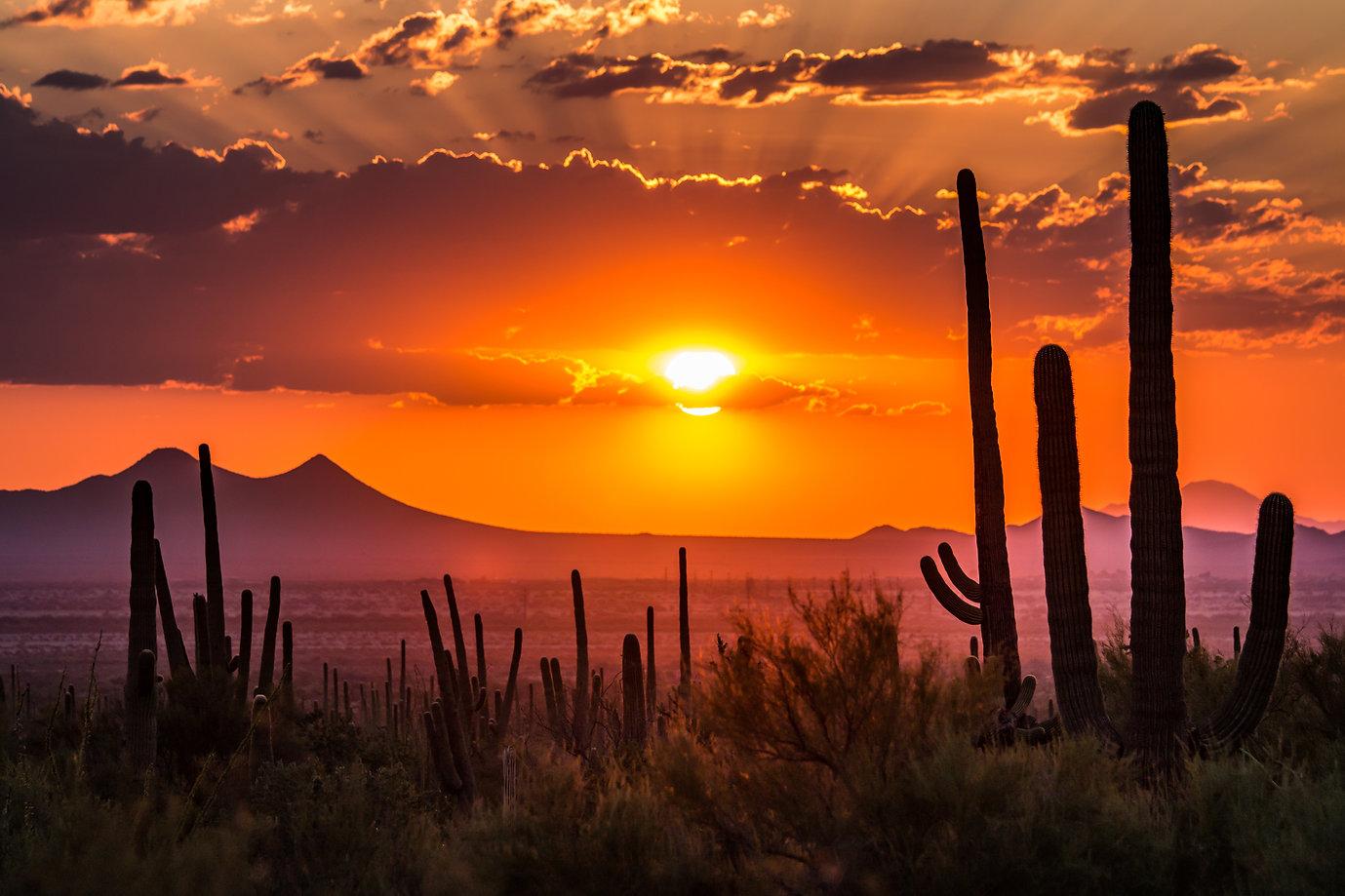 Tucson, Arizona.jpg