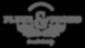 FleurAndFrond-Web-Small_1-MasterLogo-Gra