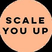 SCALE YOU UP_LOGO PASTILLE-min_edited.pn