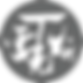 T-Rex_logo.png