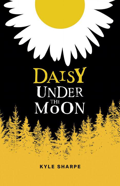 daisy_under_the_moon_cover_sample.jpg