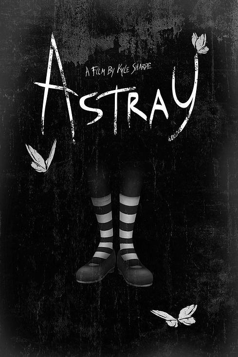astray_poster_sample.jpg