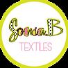 sonia_b_textiles_sonia_bienek_designer