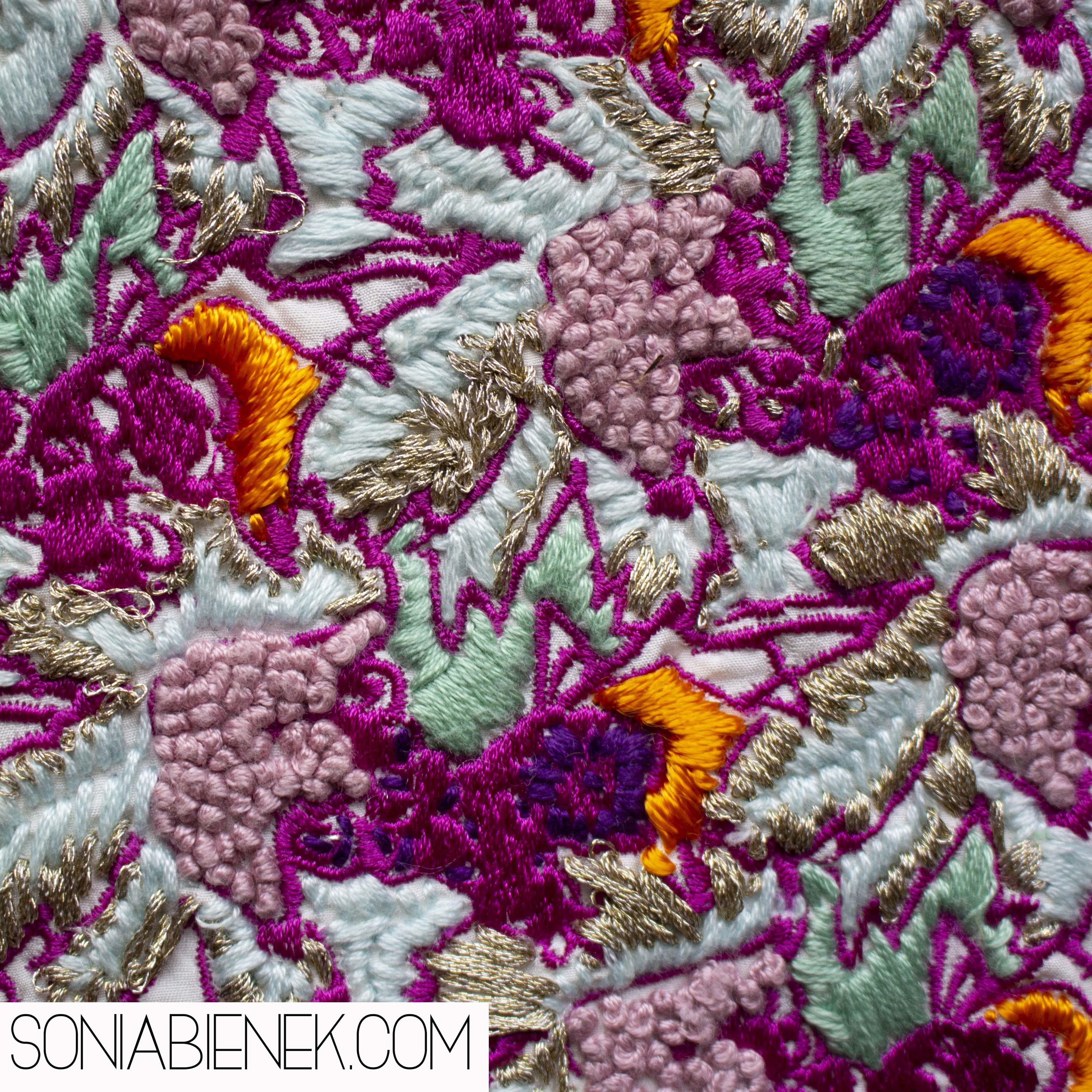 embroidery-embellishment-sonia-b