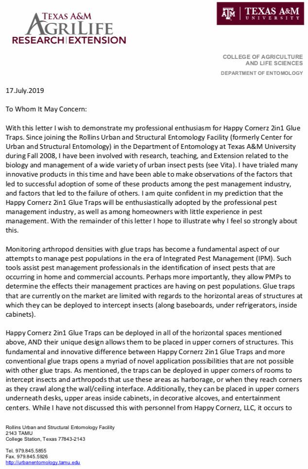 Image Letter of Support.jpeg