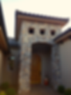 Home Renovation St George Utah