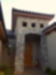 Home Improvement St. George Utah