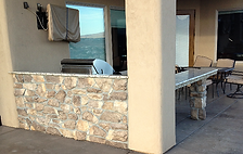 Sierra Vista Stucco St. George Utah