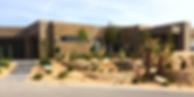 Home Improvement St George Utah