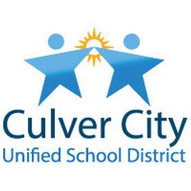 Culver-City-Unified-School-District-logo