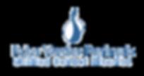 pvpusd_logo.png