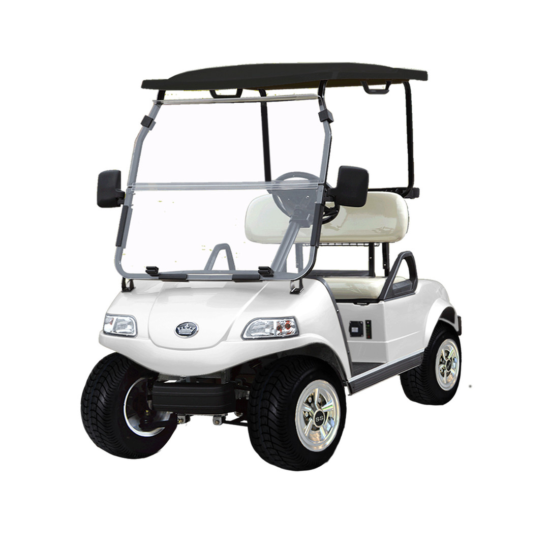 GC - Basic Golf Cart 2.jpg