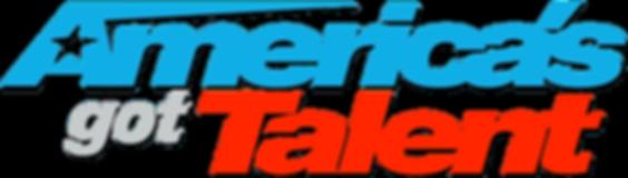 America's Got Talent Video - Lrg.png