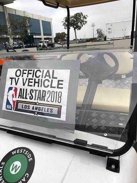 NBA All Star 2018 .jpg
