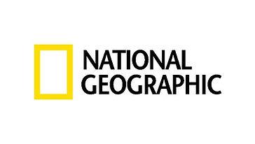 National Geographic - Lrg.jpg