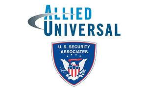 AlliedUniversal_USSA.jpg