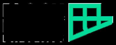 chbp-presents-logo-2016.png