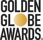 Golden Globes - Lrg.jpg