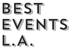 Best-Events-LA---001.png