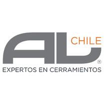 AlChile S.A.