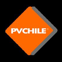 Proveedores de materiales de PVC de alta calidad