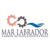 Mar Labrador SpA