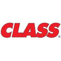 Class Chile