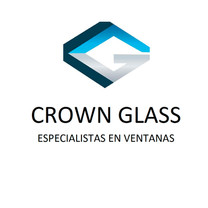 Comercial Crown Glass SpA