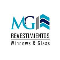 MG Revestimientos SpA