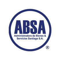 ABSA S.A.