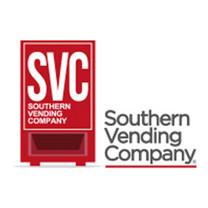 Southern Vending Company S.A.