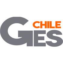 GESchile S.A.