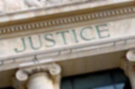 criminal-defense-lawyer-sycamore-il_full.jpeg