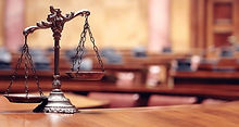 criminal-defense-attorney-in-amherst-ny.jpg