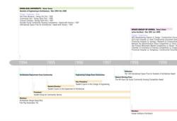 Resume-02-table-01.jpg