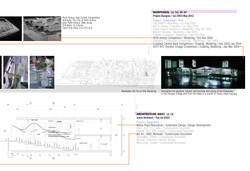Resume-05-office-02.jpg