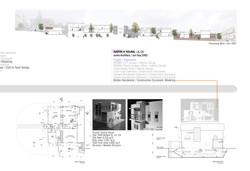 Resume-04-office-02.jpg