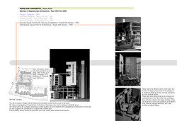 Resume-03-academic-01.jpg