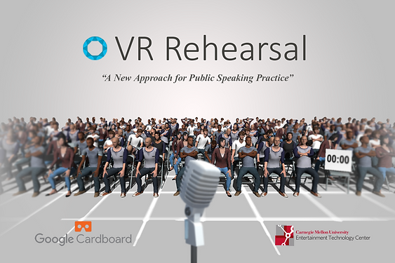 VR_Rehearsal_Siggraph (2).png