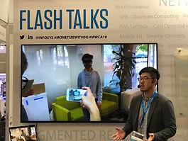 flash_Talk