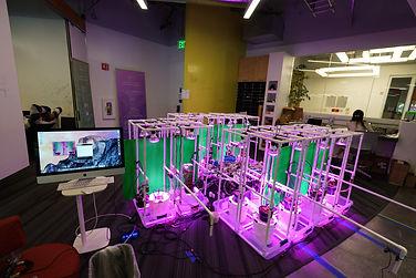 setup_office.jpg